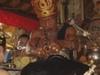Bali_8