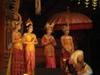 Bali_odori
