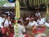 Bali_siki