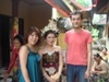 Bali_siki2