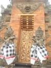 Bali3a5
